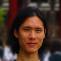 Jed Liu